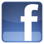 Facebook - Let's Chat Business